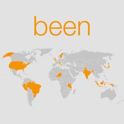 been map app